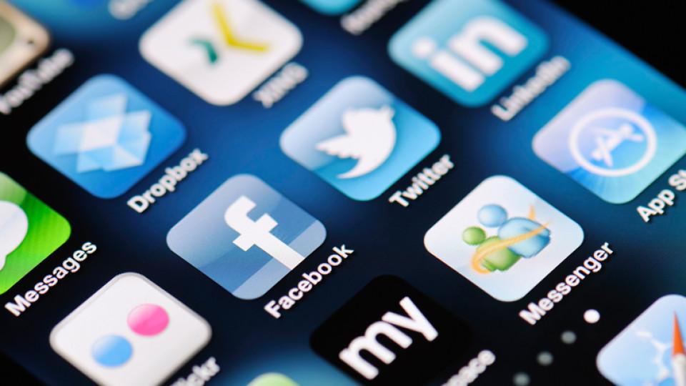 enterprise-messaging-apps-banner