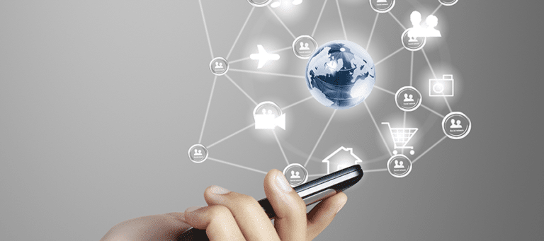 Mobile Banking Key to Better Money Management